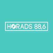 Folge 5 | Greening HORADS 88,6 | Jan Lutz