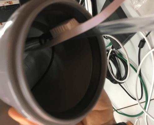 fine dust sensor construction manual - luftdaten info