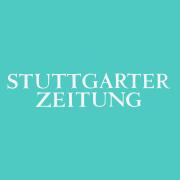 Feinstaub-Hackathon in Stuttgart – Wie man mit Daten die Luft verbessert