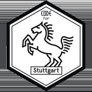 logo_ok_lab_stuttgart
