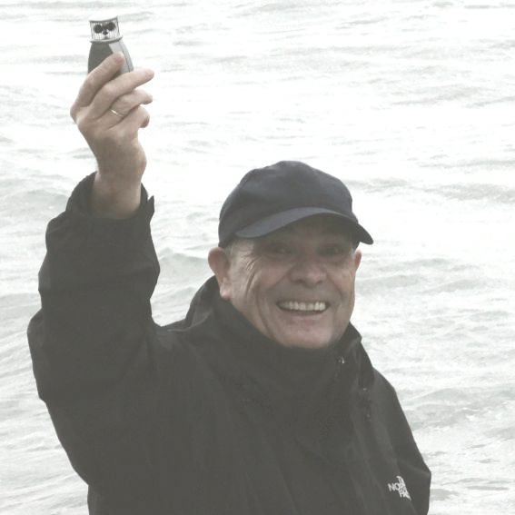 Ewald Thoma