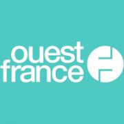 À Rennes, une opération pour contrôler soi-même la qualité de l'air